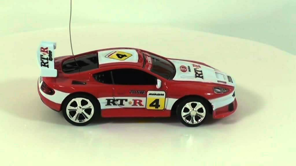 Remote Control Cars Youtube Racing