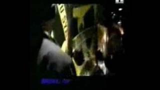 Wu-Syndicate (Feat. Ill Knob Trigga) - Bust A Slug (HQ)