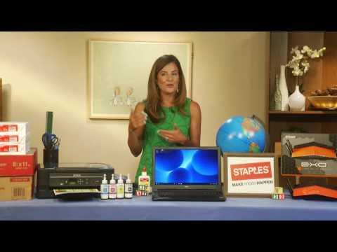 smart-tools-for-school---with-nicole-feliciano