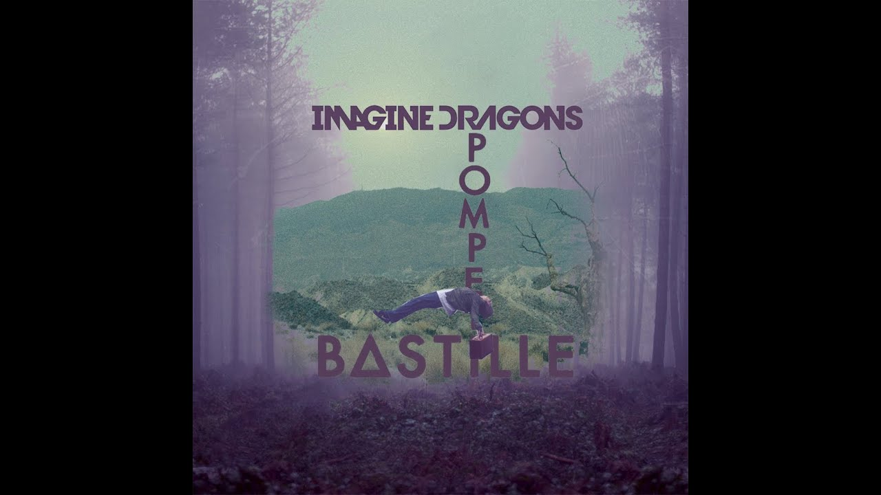 Fall Out Boy Quotes Iphone Wallpaper Imagine Dragons Radioactive Single Cover Www Pixshark
