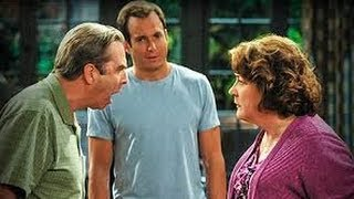 First Impression: The Millers <b>Season 1 Episode 1</b>