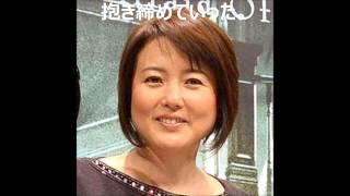 HHKちゃん 芸能人のいい話面白検索ワード 7歳の時に日本テレビドラマ『...