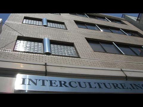 Interculture Language Academy