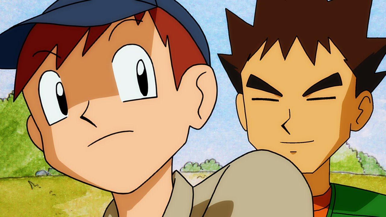 I Dream of Pokémon™ - I Dream of Pokémon™