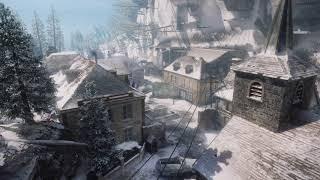 Call of Duty®: Black Ops III_20180524035442