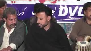 Sohni Mahiwal |2018 ashfaq  ghulam rasool doga five star dinga punjabi desi songs shadi asif p 10