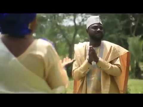Sirin ruhi hausa song thumbnail