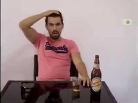 Youtube Sexo Brasileirinhas 35