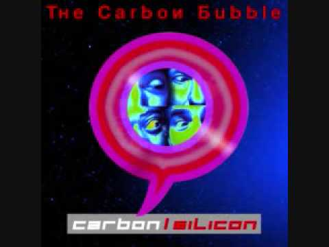 Carbon/Silicon - Party World