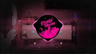 Download DJ ADIRA SAHARA POTONG BEBEK ANGSA X JOMBLO SUDAH LAMA TIKTOK