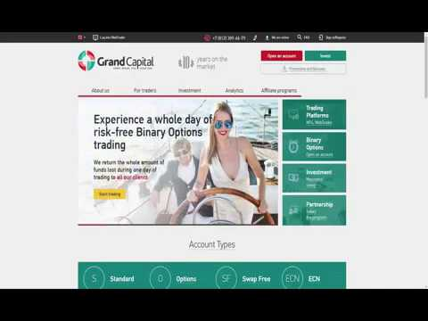 grand-capital-review---is-it-legit?