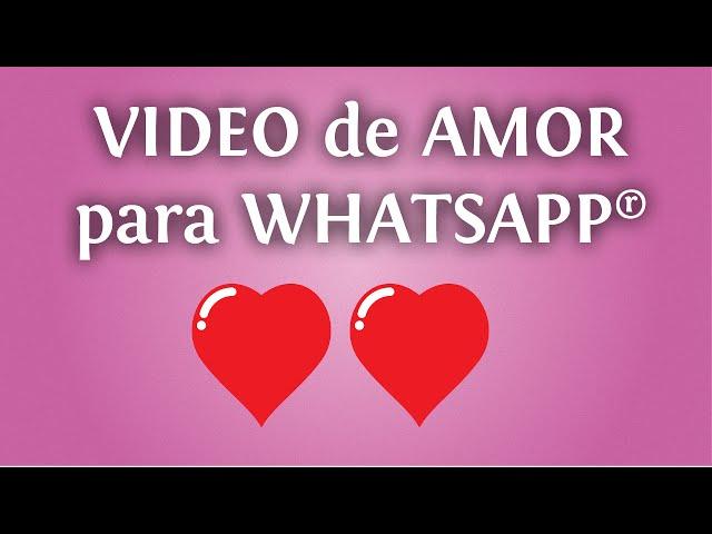 Estados Para Whatsapp En Ingles Y Su Traduccion Innatia Com