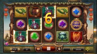 Legalne POLSKIE kasyno/Jak wygrac w kasyno online? SLOT / hazardowekasynopolska