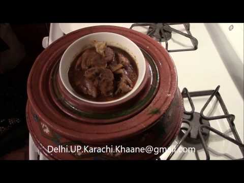 KATWA GOSHT || A TRADITIONAL POPULAR DISH OF SOON VALLEY ||