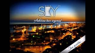 Sel & Electronic I - LYJA_SKY21