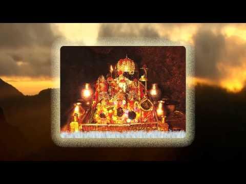 Aaja Bhagta O Gaddi Maiya Ji De Challi Aa - Sardool Sikander (HD)