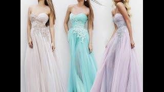 Купить в интернет магазине платье