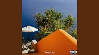 Download Cominthru Mp3