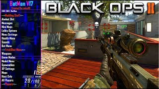 This is BLACK OPS 2 in 2020..