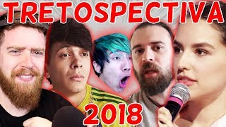 TRETOSPECTIVA 2018