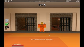 Happy Canada Day! Come join me! Playing ROBLOX Jailbreak (Beta)!