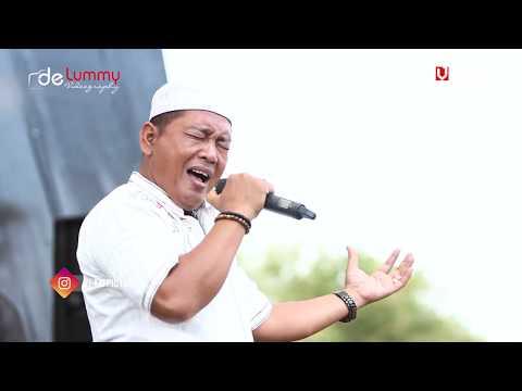 Download Lagu OM Bams - Perjuangan dan Doa - New Pallapa Welahan