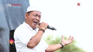 mr bams perjuangan dan do a new pallapa