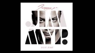 JIMMY P - DOIS DIAS feat. AGIR
