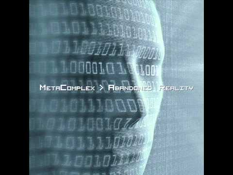 MetaComplex - Implanted Memory