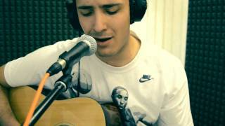 HOW TO SAVE A LIFE - THE FRAY UNPLUGGED (COVER)