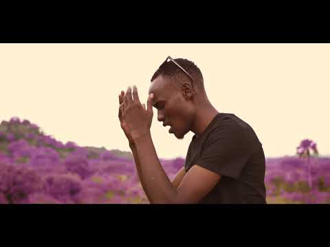 TOO WIYE RAC BY WELBORN X BWOY KING & WESLY OFFICIAL MUSIC VIDEO