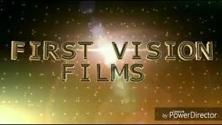 Tu Mere Paas Bhi Hai   Satya   Bollywood   Star Maker