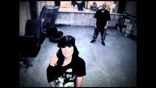 Ayben ft. Ceza & Killa Hakan Kork Bizden.mp3