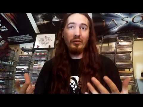 Metal Elitists Still Running Rampant (Elitism Rant)