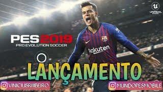 pes-2019-mobile-lanamento-do-pes-2019