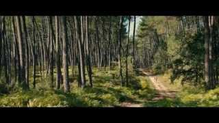 Trailer THÉRÈSE (Deutsch) mit Audrey Tautou