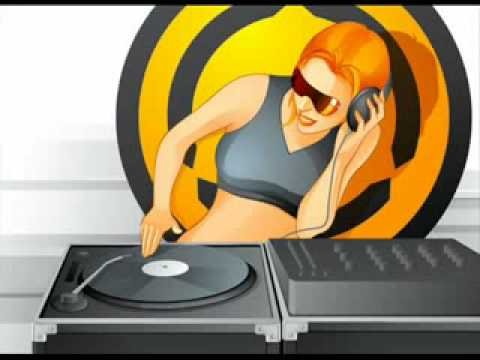 Best Aerobic Remix Music DJ 2009 2
