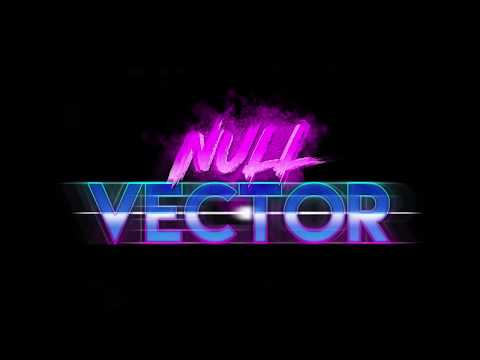 Null Vector - Game download | GO GO Free Games