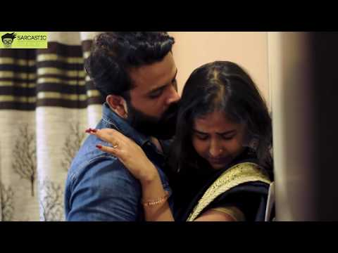 'PRETTY BOY' Award Winning LGBT Short Film (2017) Dir. by Cameron ThrowerKaynak: YouTube · Süre: 32 dakika4 saniye