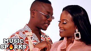 Cece ft Drizilik - Finally 🎥   Sierra Leone Music Video 2020 🇸🇱   Music Sparks