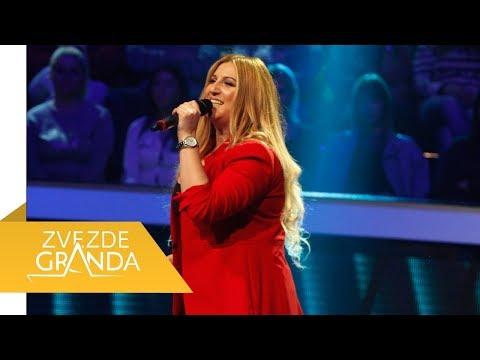 Nena Vucica - Ajde ajde zlato moje, Bumerang (live) - ZG - 18/19 - 02.02.19. EM 20