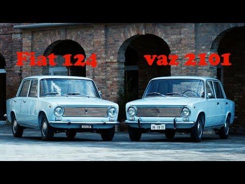10 Советских Автомобилей которые были скопированы