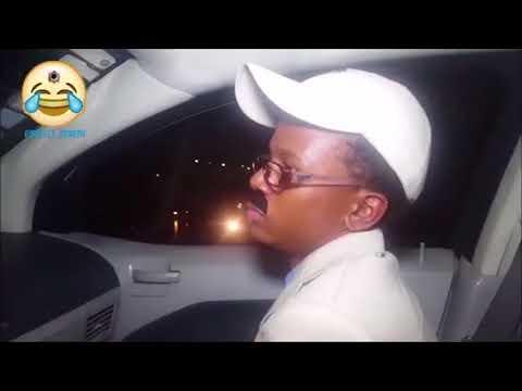 El Niño Imitador De El presidente de la República Dominicana Danilo Medina By:Bullet_Comedy