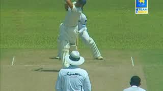 1st Youth Test, Day 2 Highlights: India Under 19 vs Sri Lanka Under 19