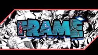 Resultado Do Desafio 1 Frame [Foi Mal a Demora] (PC e Android) × Shock Dzn × faco intros gratis