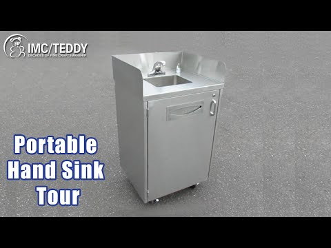 imc/teddy-portable-hand-sink-tour