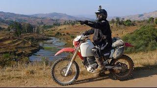 Moto Tour Madagascar(, 2016-01-17T17:39:30.000Z)