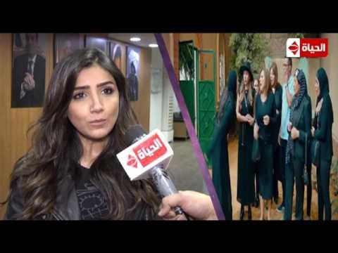 Mp3 Id3 اعلان فيلم محمد رمضان الجديد اخر ديك في مصر
