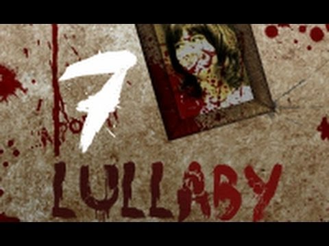 Lullaby, hasta que la muerte nos separe -