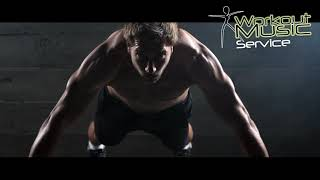 Outdoor Gym Fitness Croos Workout Music 2020
